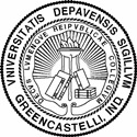 DePauw Seal.jpg